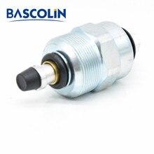 BASCOLIN электромагнитный 0 330 001 015 магнитный клапан 0330001015