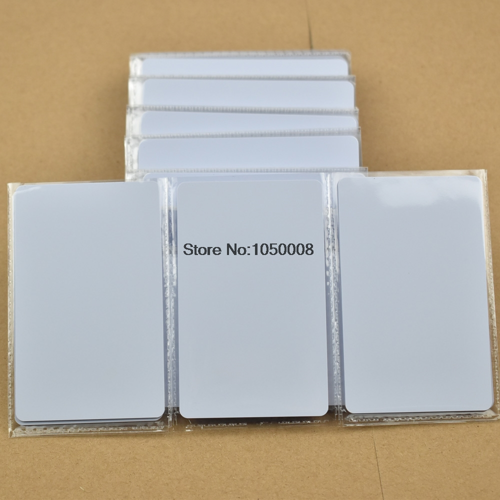 50pcs 13.56MHZ Ntag216 888bytes NFC Tag ISO14443A NFC Card Support Any NFC Function Smart Phone