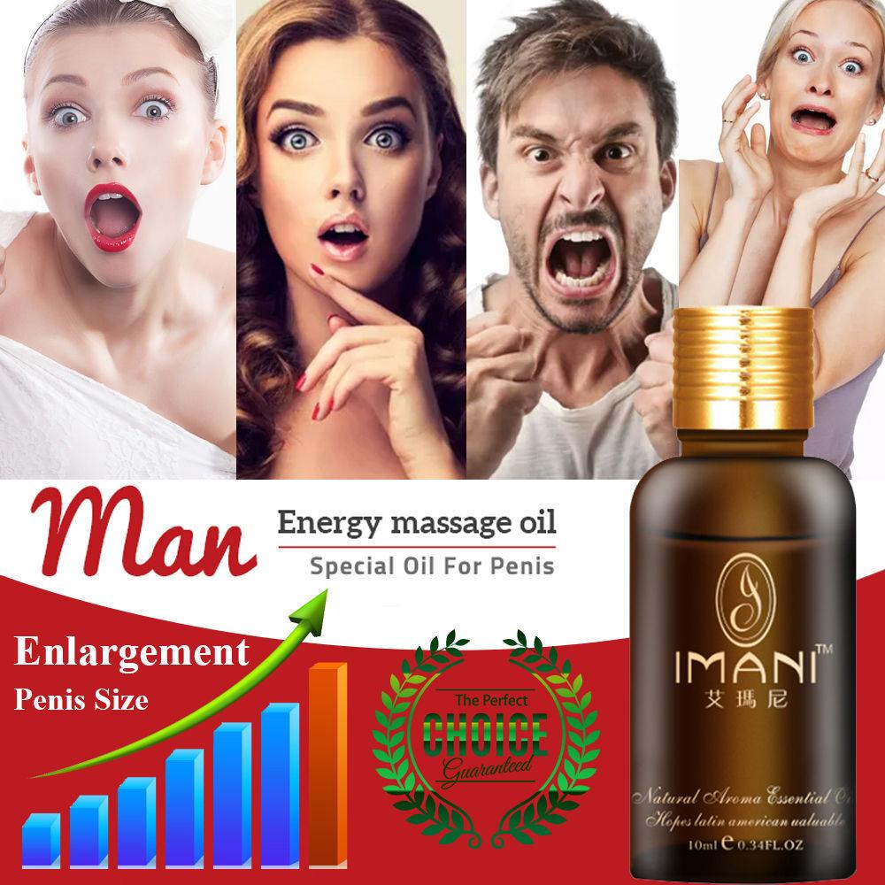 Manbird Penis Enlargement Cream Essential Oil Gel Help Male Dick Growth Delay Ejaculation Long Lasting Excitement Sex Products