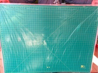 A0 Cutting Mat Super Large Cutting Mat No Line No Number