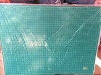 A0 Cutting Mat Super Large Cutting Mat No Line No Number