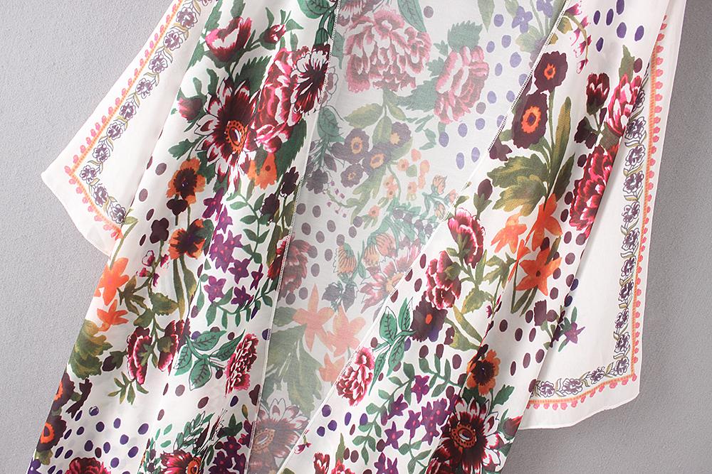 HTB11hCdRVXXXXa5XXXXq6xXFXXXc - Kimono Knits Cape Cardigan Blusa Feminina Casual Shirts
