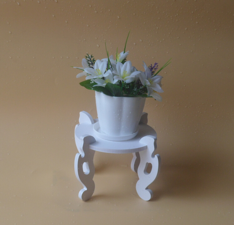 Online Buy Wholesale Flower Pot Rack From China Flower Pot