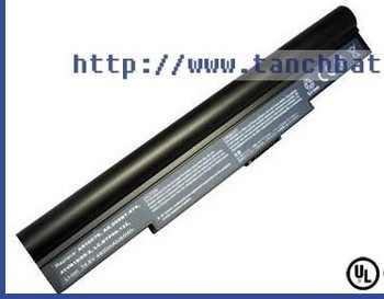 Batterie ordinateur portable pour ACER AS10C7E Aspire 5951 Ethos 5943G 8950G 934T2086F BT.00807.028 AK.008BT. 079 14.8 V 8 cellules