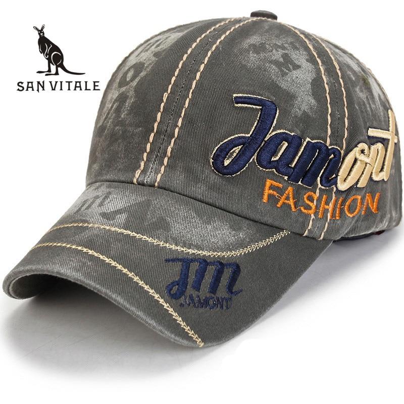 b3a32e4f6e31e Wholesale Spring Cotton Cap Baseball Cap Snapback Hat Summer Cap Hip Hop  Fitted