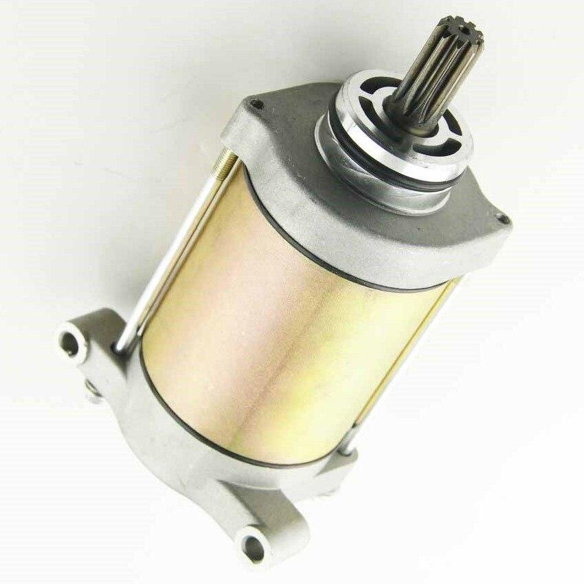 Turbo cartridge TD02 49173 07507 Turbo charger chra core for Peugeot 207 307 308 Expert Partner