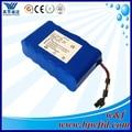 CETC AV6471 оригинальный сварочный аппарат или сварочный аппарат использование батареи