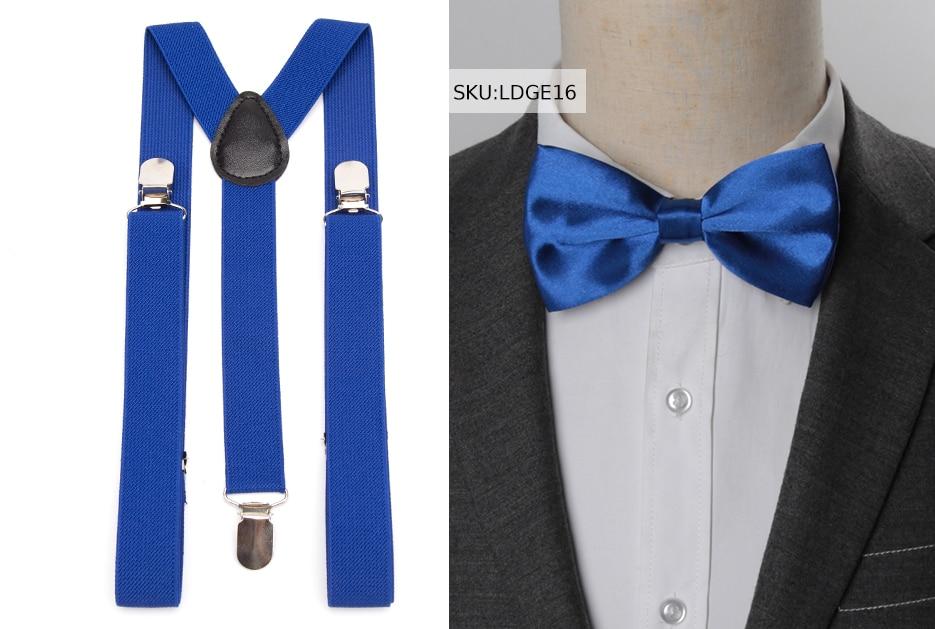 suspenders(17)