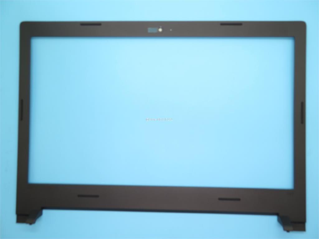 Laptop LCD Front Bezel For Lenovo 100-14IBD LCD Top Cover 5CB0K50553 5B30K50577 PalmRest 5CB0K50572 Bottom Case 5CB0K50586 New
