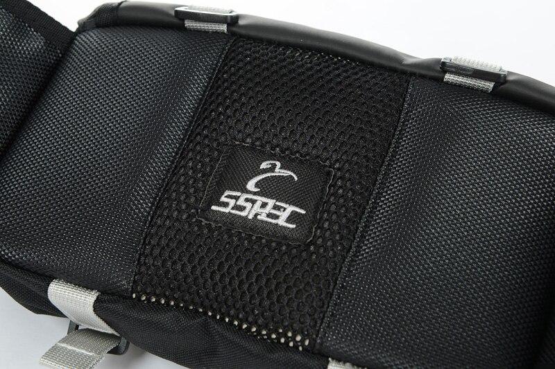 High Quality motorcycle waterproof bag