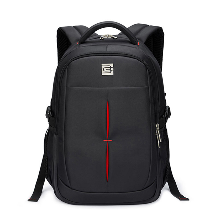 2017 Men Backpacks Leisure Travel Bag Unisex Women Backpack Bag Laptop Backpack Mochila Feminina School backpack logo messi backpacks teenagers school bags backpack women laptop bag men barcelona travel bag mochila bolsas escolar