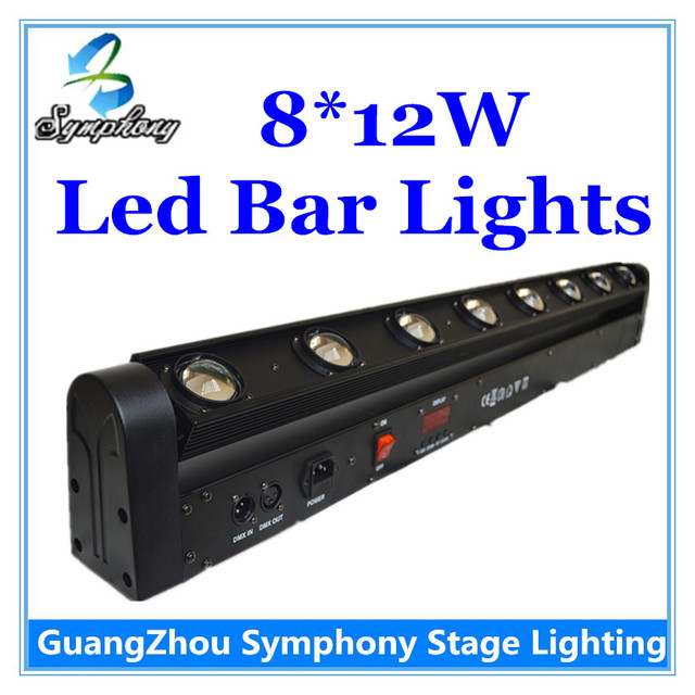 Floor price led bar beam moving head light rgbw 4in1 dmx512 8x12w floor price led bar beam moving head light rgbw 4in1 dmx512 8x12w led bar lights perfect mozeypictures Image collections