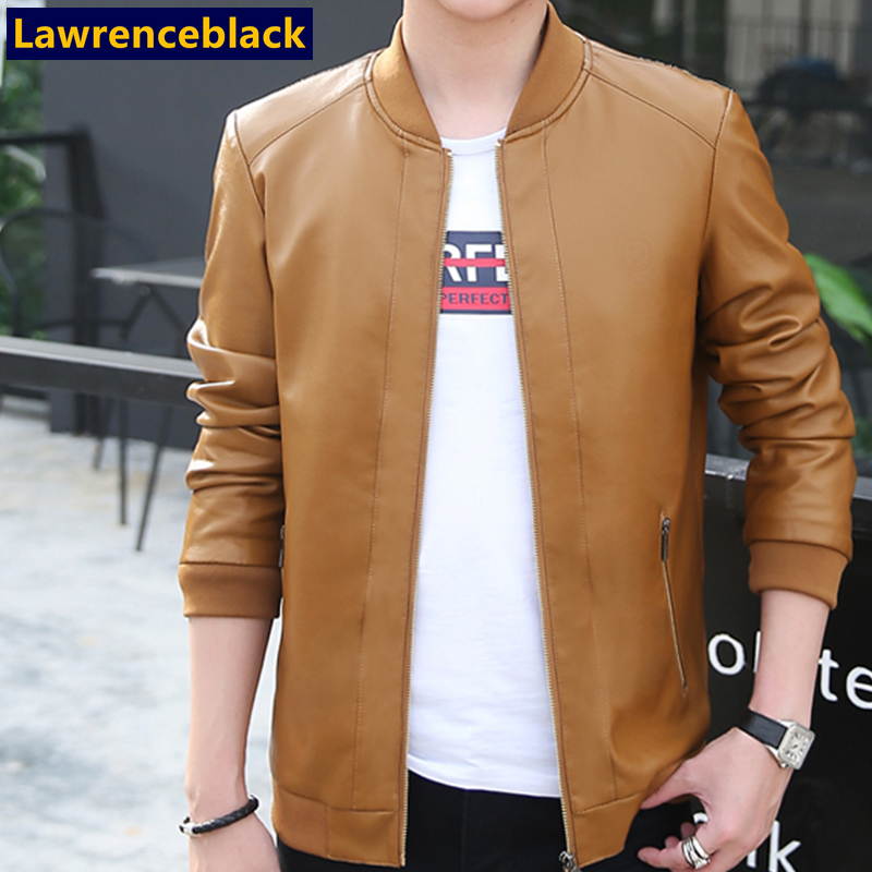 Popular Cheap Leather Motorcycle Jacket Buy Cheap Cheap Leather