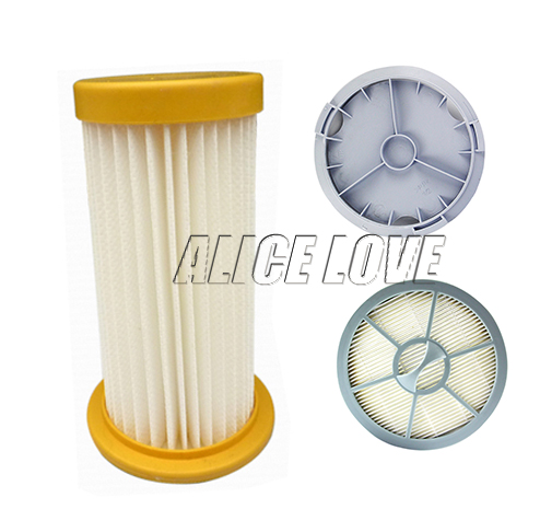 3pcs/set Free Shipping Filter+HEPA+Filter Cover Vacuum Cleaner Accessories Parts For Philips FC8264 FC8262 FC8260 FC8208 FC8256 lowest price free shipping vacuum cleaner parts accessories pre