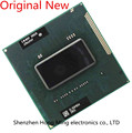 100% New CPU i7-2670QM SR02N i7 2670QM PGA Chipset