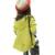 Capa Del Estilo de inglaterra Para Niñas Ropa Chica de Moda de Doble Botonadura Larga Trinchera Chaquetas de Punto Con Cuello En V de Los Niños Muchacha Del Niño Ropa
