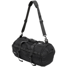 Купить с кэшбэком 2018 High Quality Travel Bag Top Oxford Cloth Couple Travel Bags Hand Luggage for Men and Women New Fashion Duffle Bag Travel