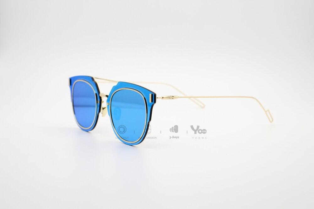 197f1a67893f3 2015 Christian di Sunglasses CD Homme composite 1.0 lightweight ...