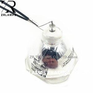 Image 2 - Zr ELPLP96 Hoge Kwaliteit Projector Lamp Voor EH TW5650/EH TW5600/EB X41/EB W42/EB W05/EB U42/EB U05 /EB S41/EB W39/EB S39/EB 990U