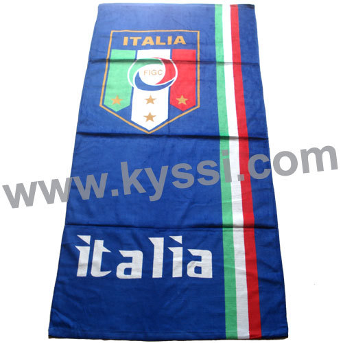 Italia italie nationale équipes de football FIGC ventilateurs ...