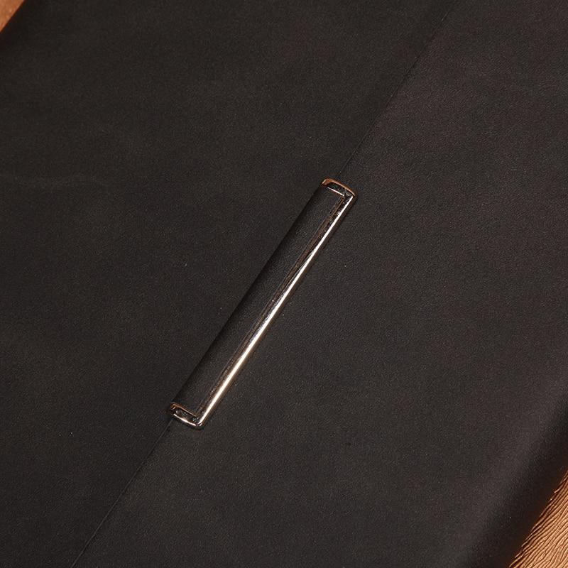 Cute Book Notebook discount