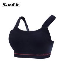 New Top Quality Women Sport Bra Top Comfort Elastic Padded Professional Sexy Women Stretch Athletic Sports Bras Crop Bra