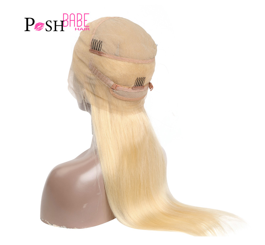 Full Lace Wigs (11)