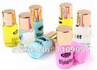 Eyelash Perm Glue Eyelash PERM Set/Kit Eyelash Perm Curler Free Shippng