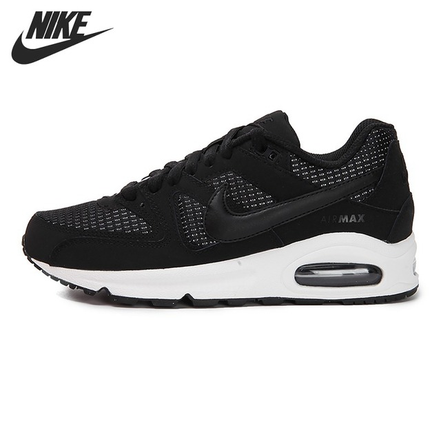 air max command women