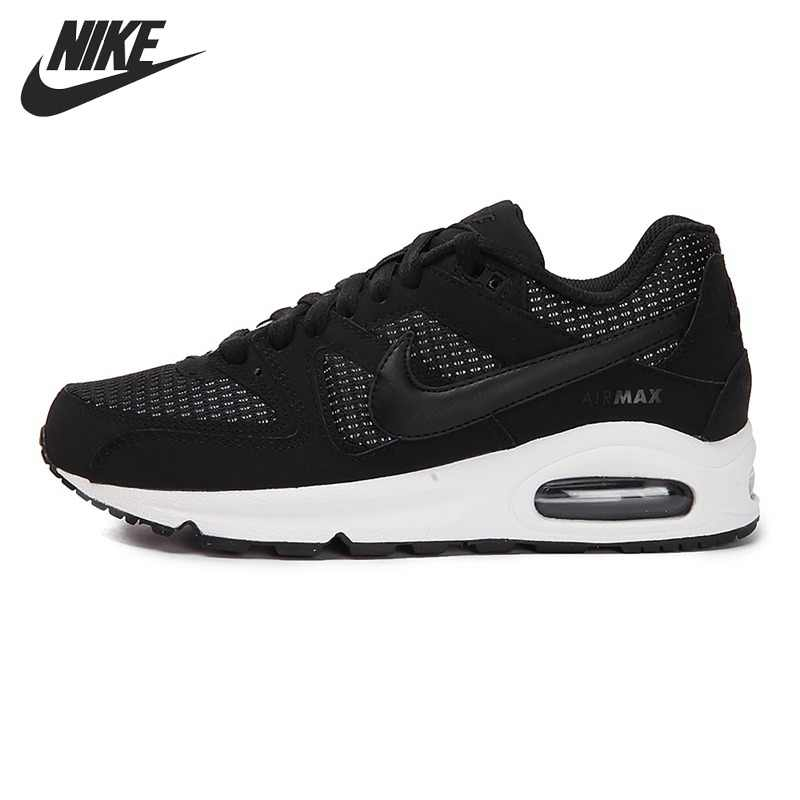 Original New Arrival 2018 NIKE AIR MAX COMMAND Women's Running Shoes Sneakers