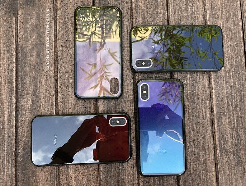 iphone x case (15)
