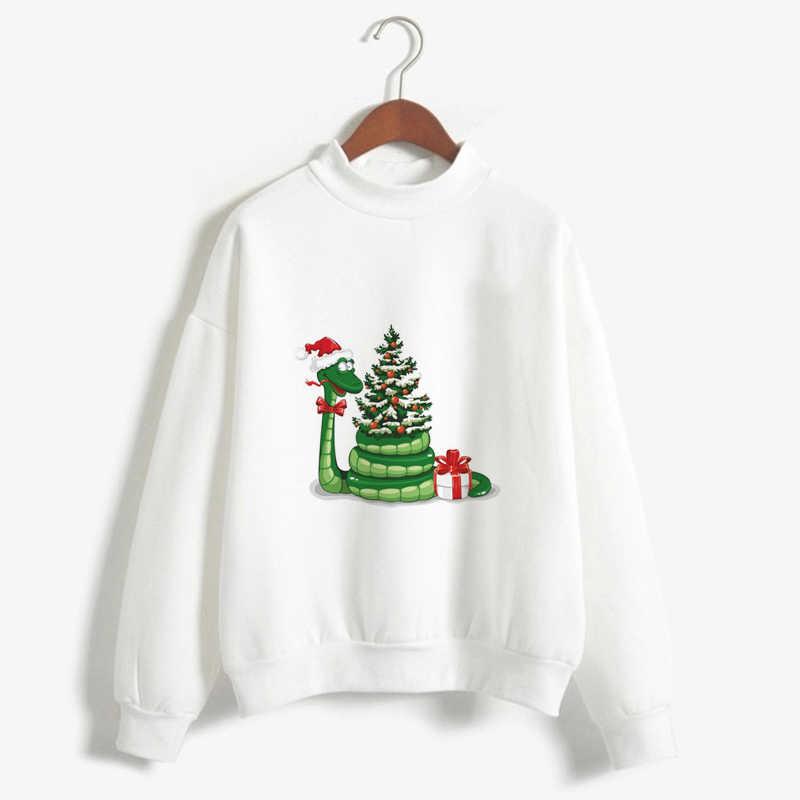 ef5ccb954d6cb3 2018 Women Fall Winter Sweaters Fashion Shrugs Harajuku Turtleneck Long  Sleeve Sweaters Plus Size Korean Knitted