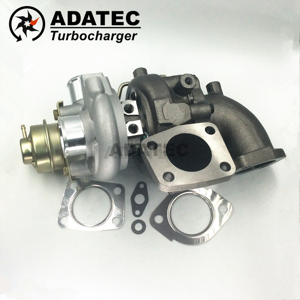 Brand New Turbo TF035 49S3502652 4913502652 49135-02652 Turbocharger MR968080 MR968081 For Mitsubishi L 200 2.5 TDI 115 HP 4D56T