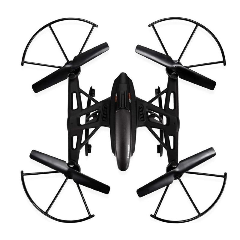 JXD 509G 5.8G High Hold Mode RC FPV Quadcopter Helicopter With 2.0MP HD Camera Model 2 HD Camera High Hold Mode RC Quadcopter dji inspire 2 hd fpv with cinecore 2 0 camera