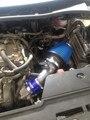 Sistema de Admisión de Aire frío/tubo de admisión de aire para Toyota Corolla 1.6L 1.8L de Alta Calidad Kit de Inducción de Admisión de Aire Frío