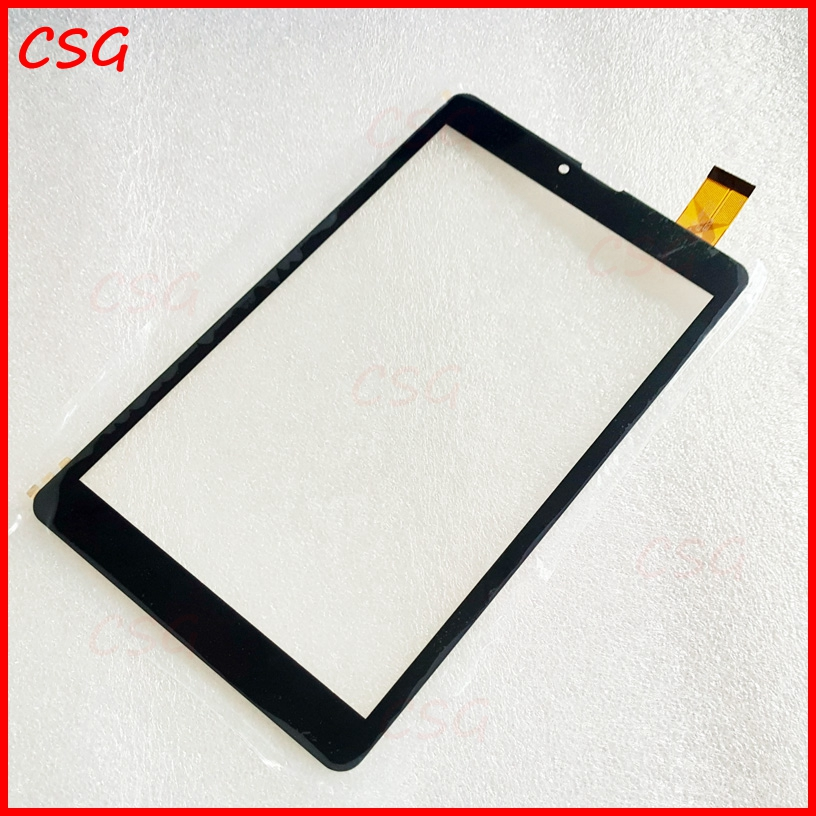 For DIGMA OPTIMA 8006S 3G TS8090PG Tablet Touch Screen 8 inch PC Touch Panel Digitizer Glass MID Sensor Free Shipping digma optima 7010d 3g