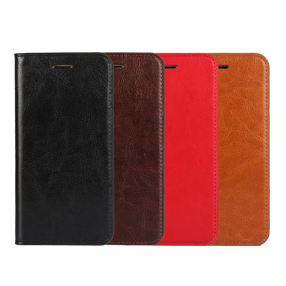 Xiaomi Mi5 Case mi5 pro 5.15 Genuine Real Flip Leather xiaomi mi 5 Coque Protective Cover Fundas Capa Cases Etui Accessory