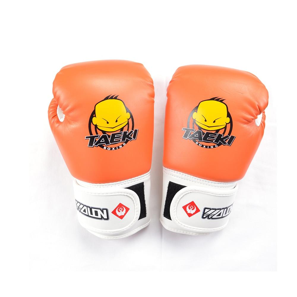 ... Guanti Da Boxe Giocattolo Per I Bambini lotti da fornitori Guanti Da