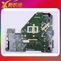 Original para asus x550ld rev2.0 com i5cpu pm ddr3 laptop motherboard mainboard totalmente testado frete grátis