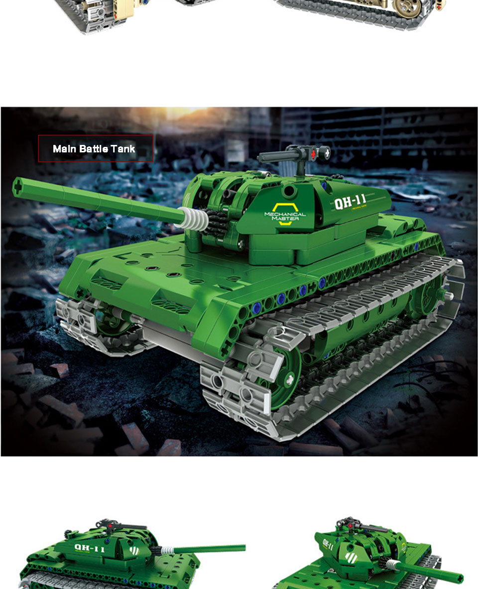 rc-tanks_05