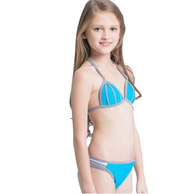 Share your bikini bikini bikini microkini beach due time
