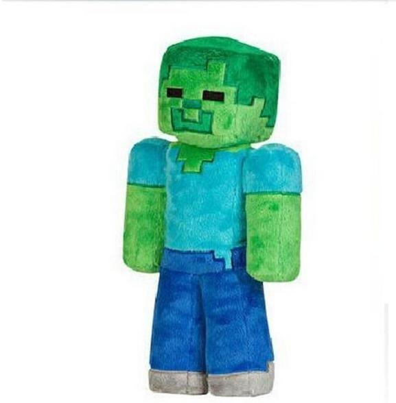 Minecraft Spiel Spielzeug Großhandel Und Vertrieb Von - Minecraft zombie spielen