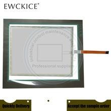 Новый 6av6644 0ac01 2ax1 mp377 19 6av6 644 hmi plc сенсорный
