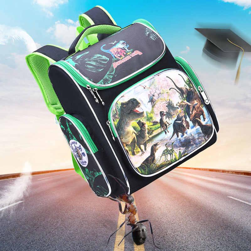 Dzieci torby szkolne dla dziewczynek chłopcy plecak ortopedyczny dziecięce plecaki tornistry plecak do szkoły podstawowej dzieci tornister mochila