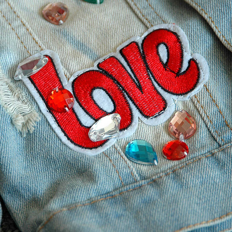 362c2fbc79 Sunshine Rainy Spring Baby Girls Denim Jackets Rhinestones Ripped Jeans  Sequins Little Girl Design Cartoon Kids Outerwear
