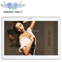 Tablet PC 10 10 1 inch 3g 4g tablet Octa Core 1280 800 ips 4g ram