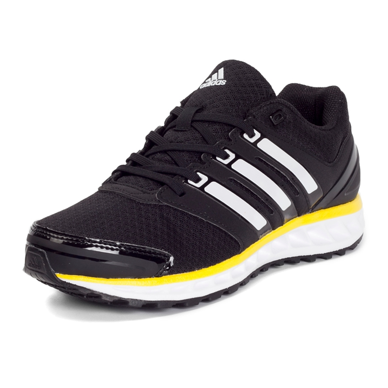 zapatillas adidas running hombre falcon elite 3