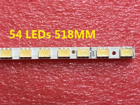 1-PCS-UA46B7000WF-LJ64-01764B-LED-strip-SVS46-2ND-120HZ-54-LEDs-518MM.jpg_640x640