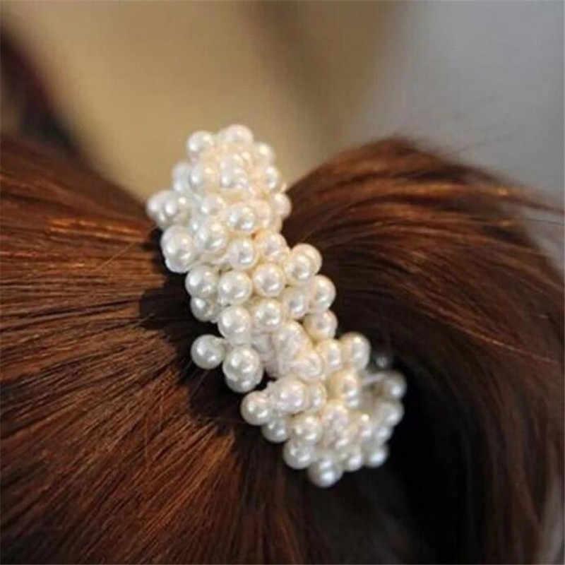 Vintage Altın Gümüş Ağacı Saç Klipler Kızlar Alaşım Şube Tokalar Moda Hairgrips Lady Elegance Metal saç aksesuarları Kadınlar Için
