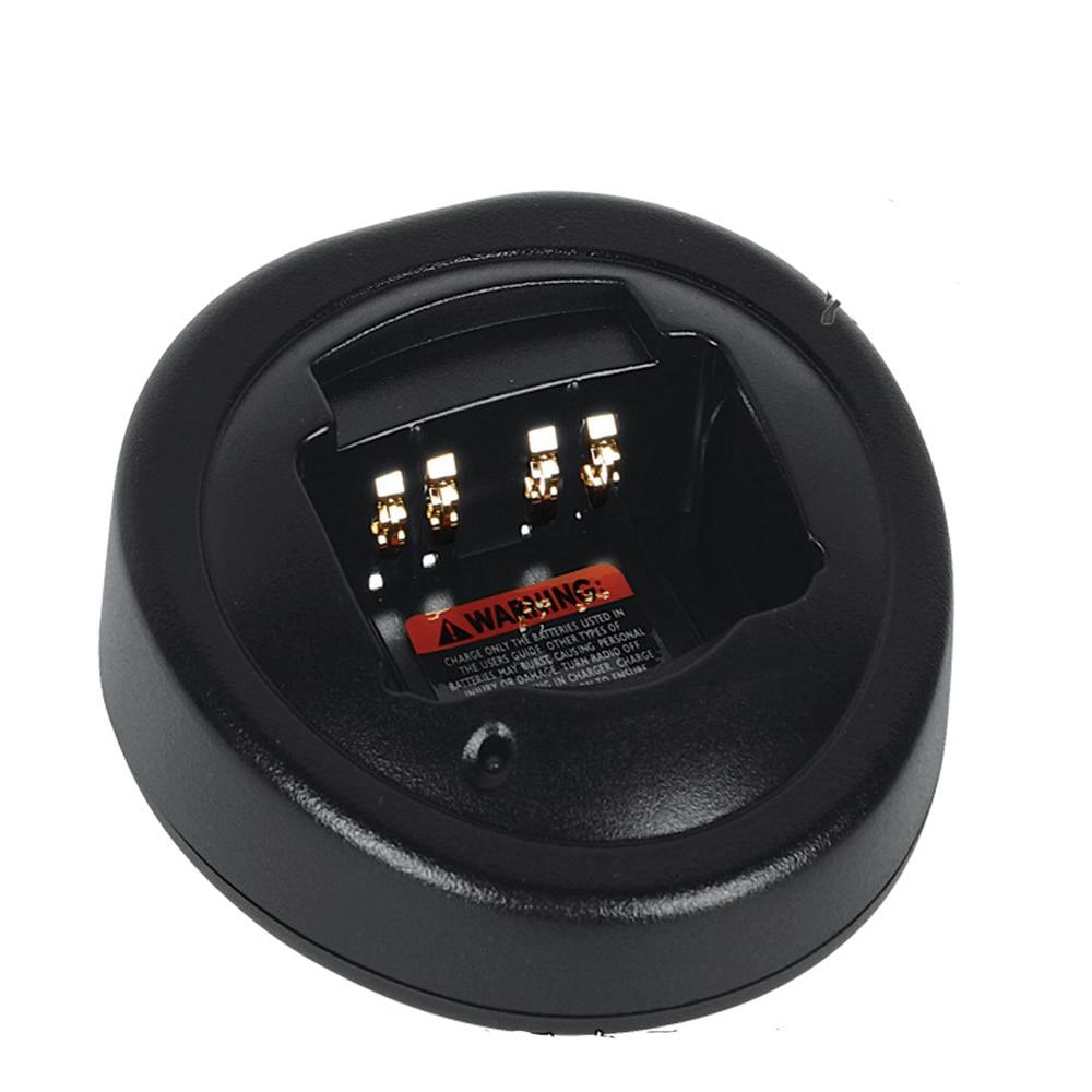 Desktop charger adapter for motorola ht750 gp320 gp328 gp338 gp340 gp360 gp380 gp240 gp280 gp329 gp540 cb radio <font><b>walkie</b></font> <font><b>talkie</b></font>